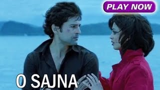 Nonton O Sajna  Video Song    Table No 21   Rajeev Khandelwal   Tena Desae Film Subtitle Indonesia Streaming Movie Download
