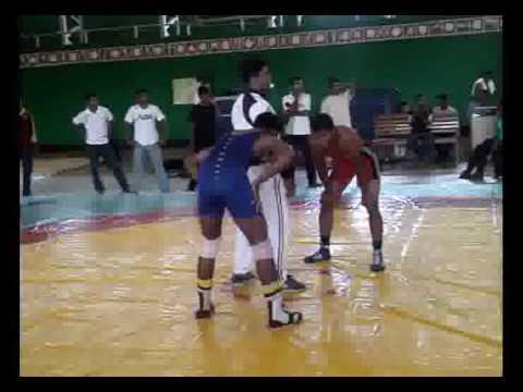 Univercity Of Peradeniya. Sri lanka University Wrestling