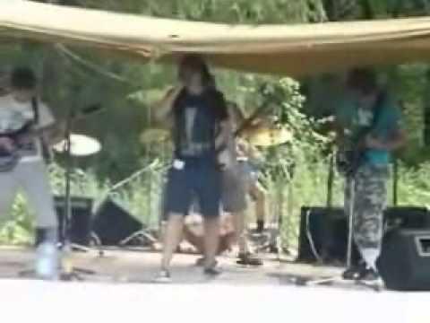 Звуки Лета-Фест.wmv (видео)