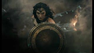 Nonton Batman V Superman ''Wonder Woman First Scene & Doomsday Fight'' 1080p Film Subtitle Indonesia Streaming Movie Download