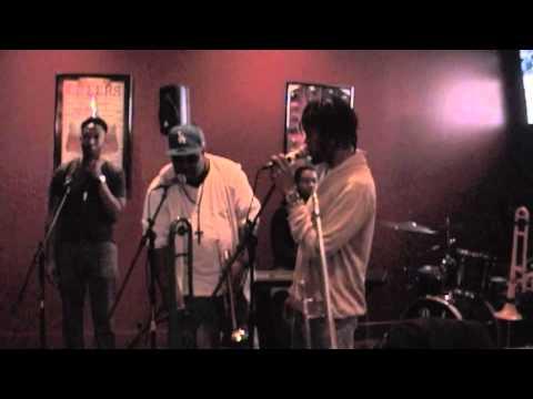 heavenly sounds - Rufus Roundtree, Ralph A. Rogers, Nic Brogden, Milton Thomas