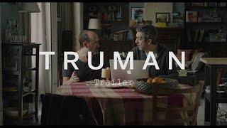 Nonton Truman Trailer   Festival 2015 Film Subtitle Indonesia Streaming Movie Download