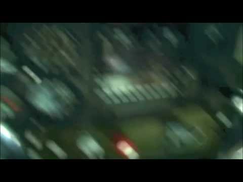 fly---ludovico-einaudi