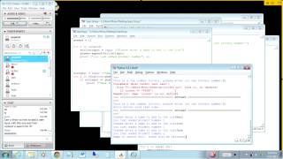 Manish Patel   CS 902   Computer Science Information Technology   Online Lab 07 22 2013