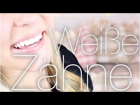 Beauty - Euch hat das Video weitergeholfen ? :) DAUMEN HOCH ♡ Paolas Kanal : https://www.youtube.com/user/PaolasWelt CALL OF BEAUTY - Playlist : http://goo.gl/r2MQXx Hey meine Bee's :) Da seeehr...