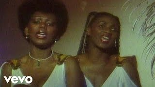 Boney M - Rivers of Babylon