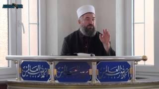 Feja e Pejgamberëve - Hoxhë Ferid Selimi