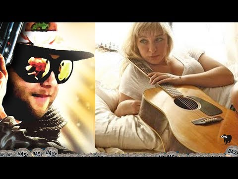 MadBitcoins Interview with Tatiana Moroz - Singer, Songwriter, Coin video