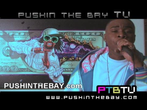 pushinthebay - http://www.pushinthebay.com - THE CONTEST IS OVER! RATE & COMMENT THE 3 VIDEOS BELOW. SUBMIT YOUR VOTE AT http://ptbtv.blogspot.com - THE POLL IS AT THE TOP ...