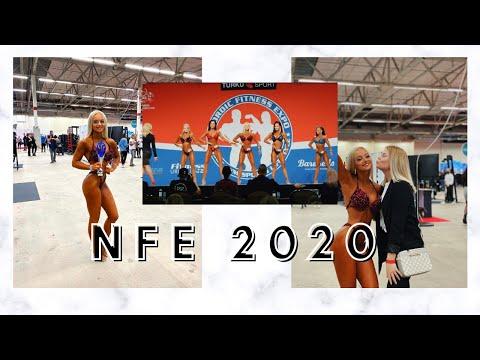 NFE 2020