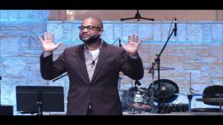 Video Is There A Boaz In The House? MP3, 3GP, MP4, WEBM, AVI, FLV Juli 2018