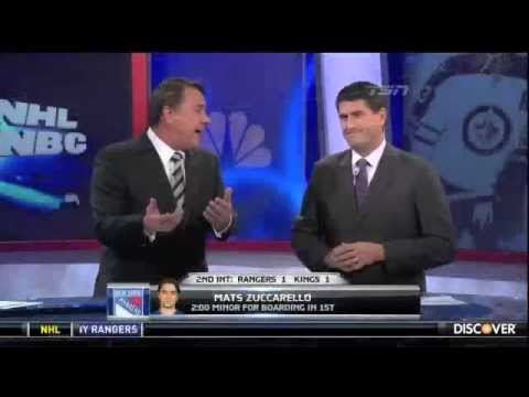 Milbury Oct 7 2011      - YouTube