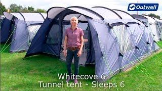 Whitecove 6