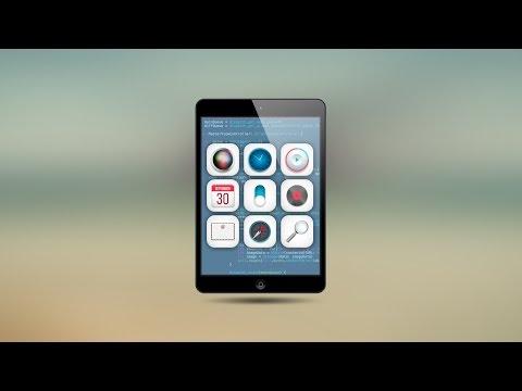 Learn iPad Development and Advanced iOS Programming - Intro