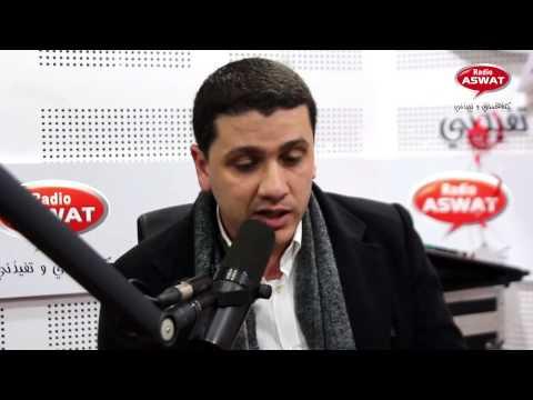 Nidal Bennani; DG de Bestcarriere.com invité de Libre