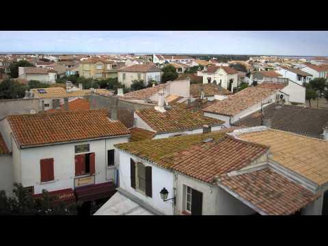 Saintes-Maries-de-la-Mer (France) is also a pilgrimage destination for Roma (Gypsies)
