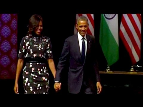 president - The US could be India's