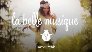 Damien Jurado - Ohio (Filous Remix) - YouTube