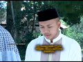 watch video - Pangeran - Episode 02