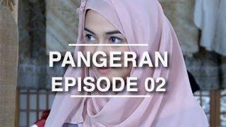 Nonton Pangeran - Episode 02 Film Subtitle Indonesia Streaming Movie Download