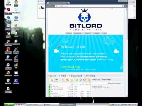 Aimaq - how to get counter strike. the link for bitlord is: http://www.bitlord.com/ and have fun playing.