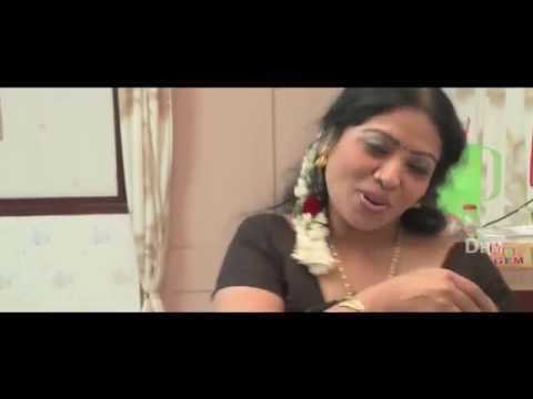 Video sowmya Aunty 2 Telugu Movie    Scene 01 download in MP3, 3GP, MP4, WEBM, AVI, FLV January 2017