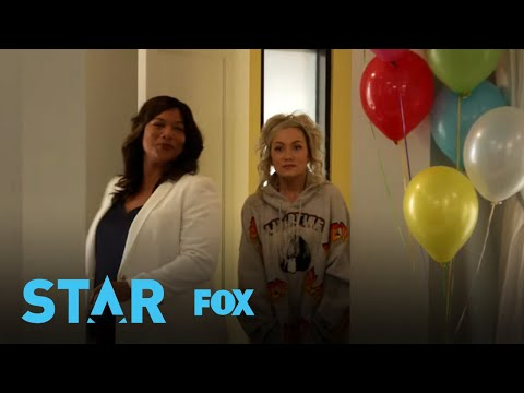 Star Returns Home From Jail   Season 3 Ep. 15   STAR