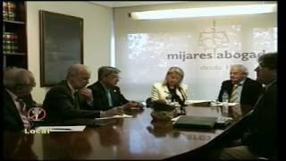 21/10/2016 Los grandes retos urbanísticos de Oviedo I