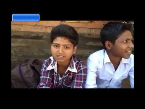 Cậu bé người Ấn Độ hát Em Của Ngày Hôm Qua
