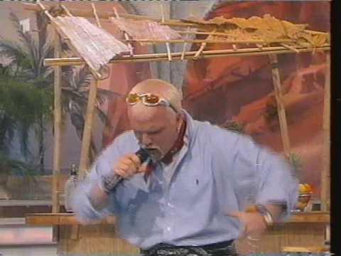 DJ Ötzi - Gemma Bier trinken (2000) (видео)