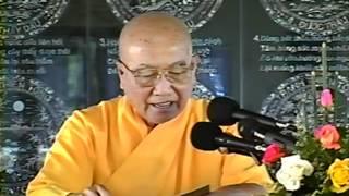 Thiền tông Việt Nam cuối Thế kỷ 20