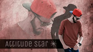 Awesome PicsArt Editing Tutorial || Erase Background + Make Shadow Effect | PicsArt