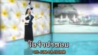 Video Noi Sengsourigna - Champa Meuang Lao MP3, 3GP, MP4, WEBM, AVI, FLV Juni 2018