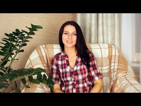 004 Беременность и щитовидная железа