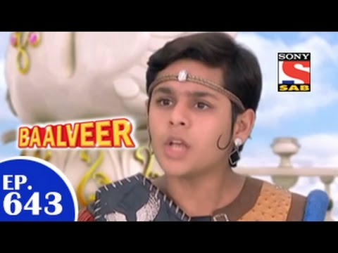 Video Baal Veer - बालवीर - Episode 643 - 9th February 2015 download in MP3, 3GP, MP4, WEBM, AVI, FLV January 2017