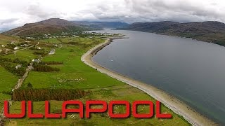 Ullapool United Kingdom  city photos gallery : Ullapool
