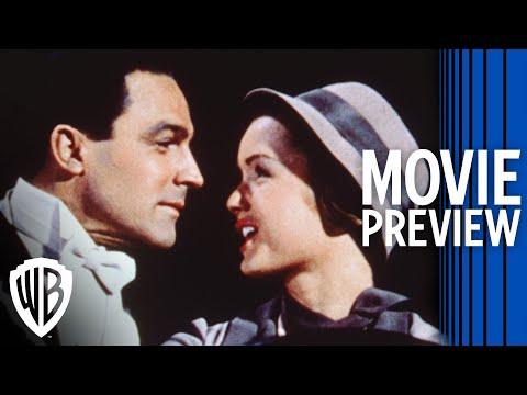 Singin' in the Rain | Full Movie Preview | Warner Bros. Entertainment