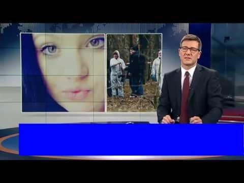 Une jeune femme enceinte brûlée vive près de Berlin
