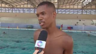 Bauru sedia Campeonato Brasileiro de Polo Aquático
