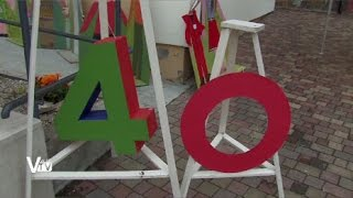 40° anniversario scuola primaria Segusino
