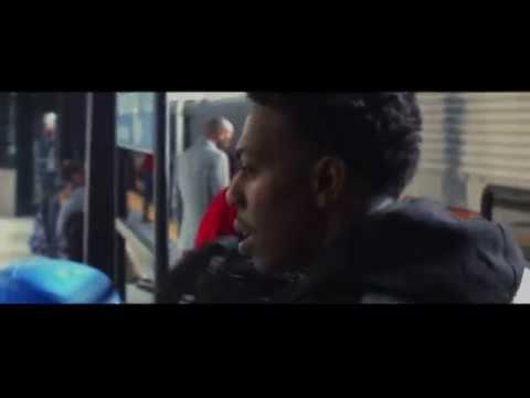 "LO▲DINGTÜMORROW – ""MHM"" (Official Video) [Hood Hippie Exclusive]"