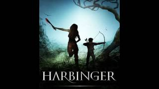 Nonton Shae Ford Fate's Forsaken 1 Harbinger Audiobook pt 2 Film Subtitle Indonesia Streaming Movie Download