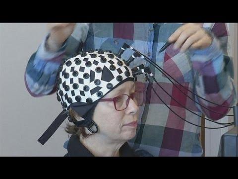 Νέα εντυπωσιακά στοιχεία για την εγκεφαλική δραστηριότητα – science