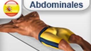 Fitness Ejercicio  para abdomen plano ( hacer / tabla / rutinas )