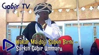 Video Old hausa song: Alhaji Maidaji Sabon Birni: Wakar Sarkin Gobir Umaru MP3, 3GP, MP4, WEBM, AVI, FLV Januari 2019