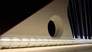 I ponti di Calatrava