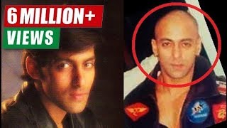 Video 50 Facts You Didn't Know about Salman Khan MP3, 3GP, MP4, WEBM, AVI, FLV Mei 2018