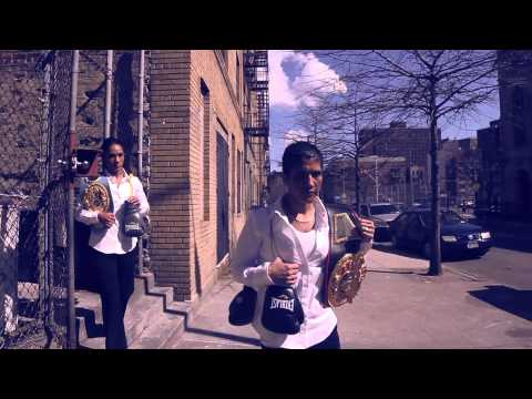 "LOADED LUX ""RITE"" (Music Video Coming Soon)"