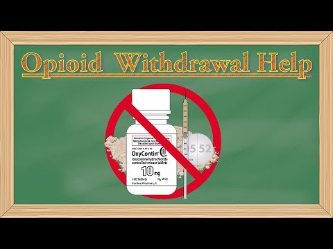 How To Stop Using Opioids Successfully - Step By Step Tutorial