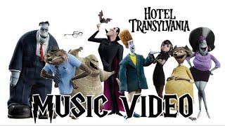 Nonton Hotel Transylvania  2012  Music Video Film Subtitle Indonesia Streaming Movie Download
